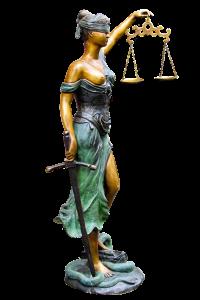 Judicializar sin sentido